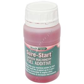 Sure Start Additive - ES1752495