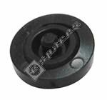 Vacuum Slip Ring Roller/Wheel Assembly