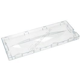Indesit Freezer Bottom Drawer Front Panel - ES1528364