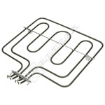 Oven Dual Grill Element 2800W