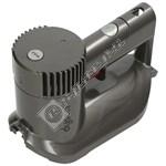 DC35 Vacuum Cleaner Main Body