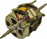 Tumble Dryer Drive Motor Assembly