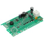 PCB Module D13