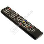 DVD Recorder Remote Control