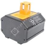 EY9210B31 Power Tool Battery