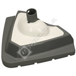 Steam Mop Floor Head