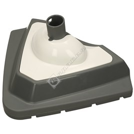 Vax Steam Mop Floor Head - ES1680899