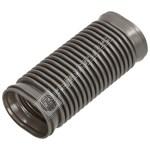 Vacuum Cleaner Iron Lower Duct Hose