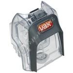 Vax Steam Cleaner Water Tank