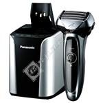 Panasonic ESLV95S Rechargable Wet & Dry Shaver