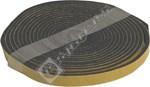 Hob to Worktop Sealing Strip