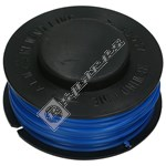 Grass Trimmer Spool & Line
