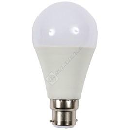 10W B22 GLS LED Bulb - Daylight - ES1756521