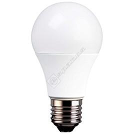 TCP Smart WiFi 9W ES/E27 LED RGB+White Dimmable Bulb - ES1782571