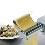 Kitchen Machine Tagliolini Pasta Cutter Attachment - AT972A (Chef/Major)