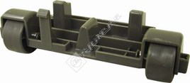 Vax Height Adjust Carriage for Mach 3 Pet VZL-6013AA - ES1502109