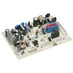 Main PCB Module