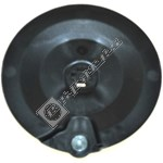 Bosch Grass Trimmer Cutting Disc