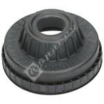 Dyson Vacuum Cleaner Motor Fancase Seal