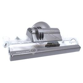 Vacuum Cleaner Brushbar Motor Housing Service Assembly - ES1640095
