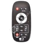 Soundbar Remote Control