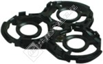 Philishave Retaining Frame Bracket