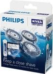HS85 Coolskin Shaving Heads Pack