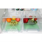 Fridge Drawer Liner