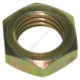 Fixing nut:Thermocouple - ES1603399