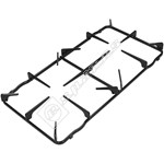 Cast Iron Gas Hob Pan Support
