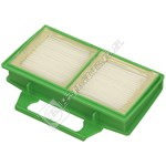 Compatible Sebo Vacuum Cleaner Hepa Filter