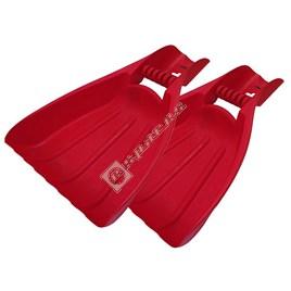 Heavy Duty Leaf Collectors - ES1501720
