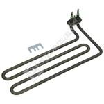 Indesit Dishwasher Heater Element - 1800W