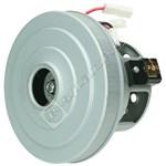 Dyson Vacuum Cleaner Motor