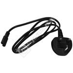 Microsoft surface UK 24w power adapter - q6t-00003