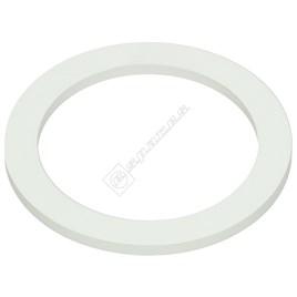 Coffee Maker Carafe Jug Seal - White - ES1597380