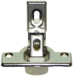 Washing Machine Integrated Door Hinge - ES1579741