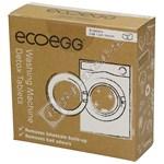 Ecoegg Washing Machine Detox Tablets - Pack of 6