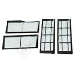 Vacuum Filter Pack (EF39)