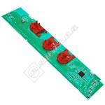 Washing Machine Module PCB (Printed Circuit Board)