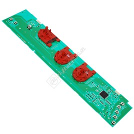 Hotpoint Washing Machine Module PCB (Printed Circuit Board) - ES548487