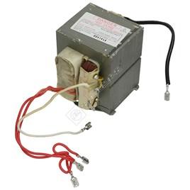 Transformer - ES1604286