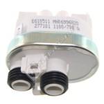 Dishwasher Pressure Switch