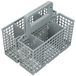 Dishwasher Cutlery Basket
