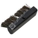 Vacuum Cleaner Corner Brush