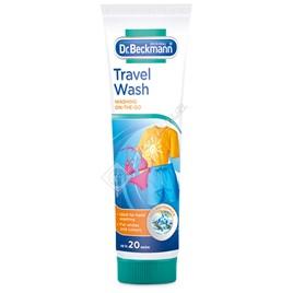 Dr. Beckmann 100ml Travel Wash - ES1775824