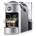 Lavazza Jolie Plus 18000122 Coffee Machine