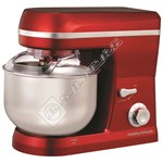 Morphy Richards Accents 400010 Stand Mixer