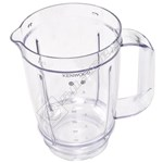 Blender Acrylic Goblet - 1.2L