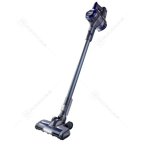sharp vacuum cleaner malaysia